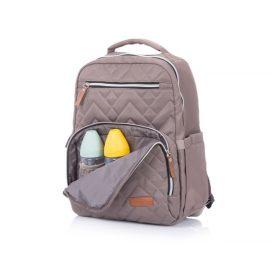 Prebalovacie tašky, batohy