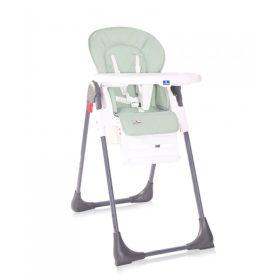 Multifunkčné jedálenské stoličky